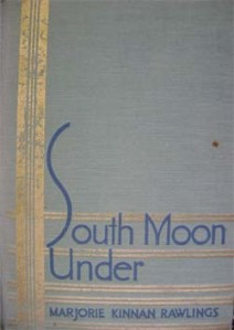 southmoonbookcov1