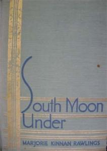 southmoonbookcov1